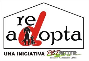 Red-Adopta
